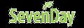 SevenDay privatlån
